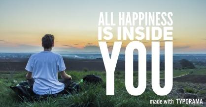 All Happiness.jpg